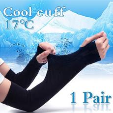 outdooroversleeve, icesleeve, Sleeve, unisex