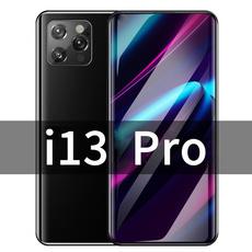 i12pro, Gps, Mobile, Camera
