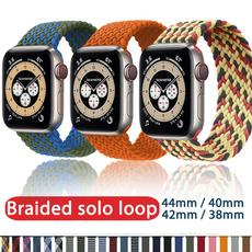 applewatchband40mm, applewatchsportband, Sport, applewatchband44mm