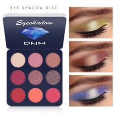 eyeshadowshimmer, Beauty Makeup, Eye Shadow, Makeup