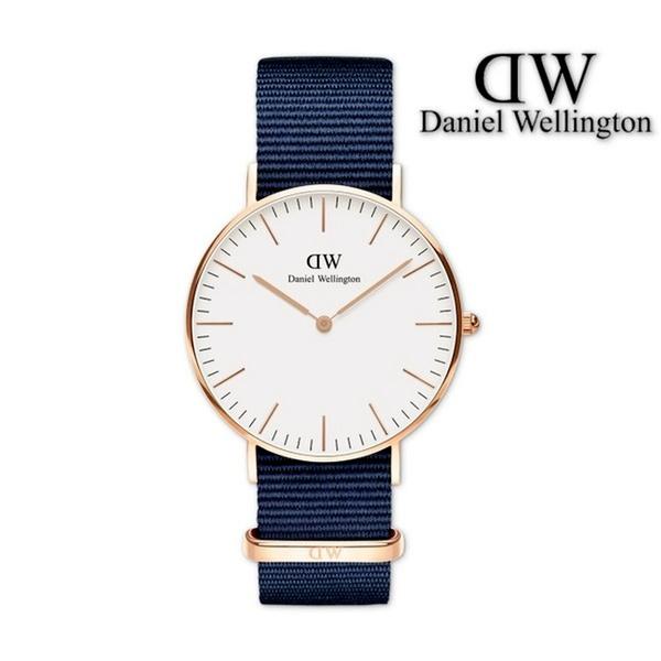 Clock, wristwatch, Men, Watch