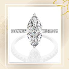 Sterling, DIAMOND, 925 sterling silver, caratdiamondring