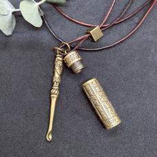 Brass, Mini, use, microtuning