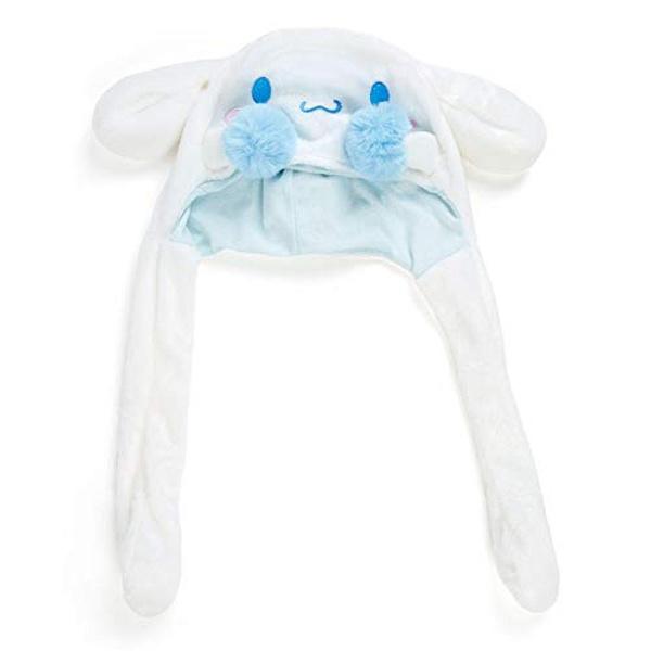 Sanrio, Toy, 408972, partyhat