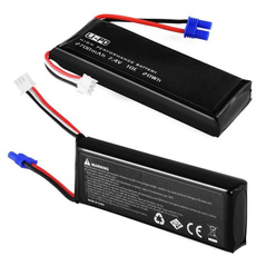 rcbatterycharger, lipobattery, batterycapacitychecker, lipobatterycharger