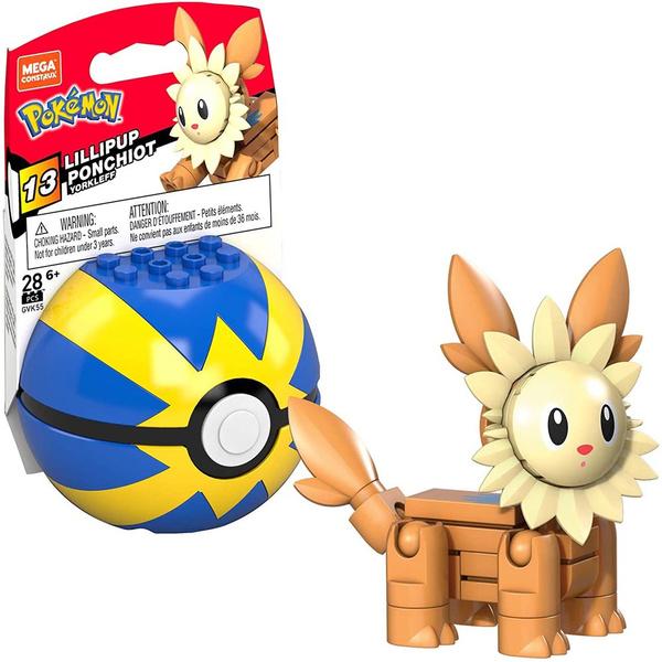tag, Anime, Toy, Pokemon