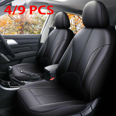universalcarseatcoversset, carseatcover, carseatcoversset, carseatcoverfullset