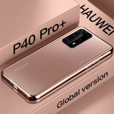 huaweip30pro, Smartphones, Mobile Phones, Mobile