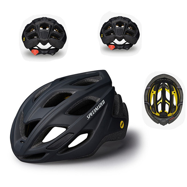 Helmet, Bicycle, Sports & Outdoors, mountainbicycle