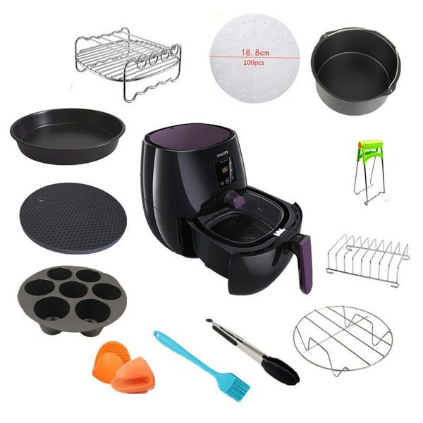 electricfryerpart, airfryer, householdappliance, householditem