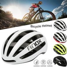 Helmet, Head, Bikes, Bicycle