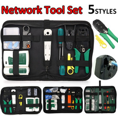 cabletester, lanrepairtool, Tool, networkcablerepair