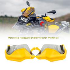 bmwhandguard, f850gshandguard, windshieldplastichandguard, handguard