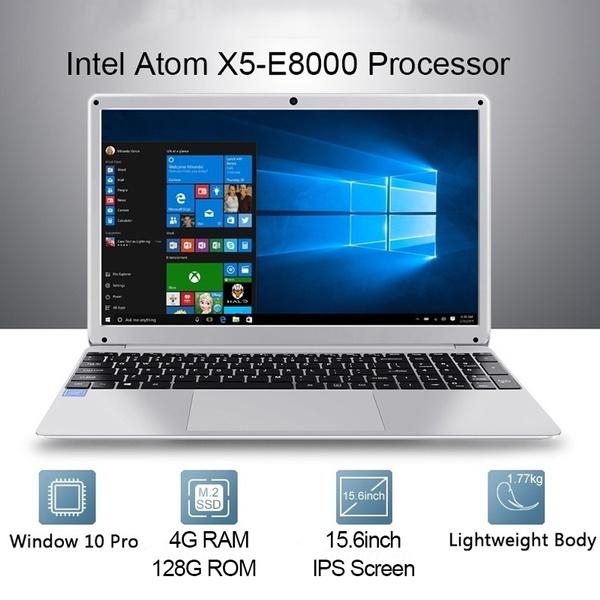 Intel, pccomputer, PC, Laptop