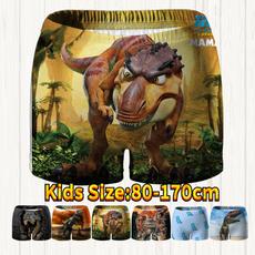 Plus Size, pants, kidsgirlsunderwear, kidsunderwear