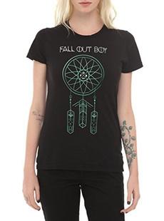 Boy, Fashion, Shirt, Dreamcatcher
