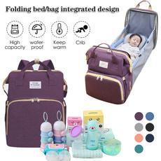 travel backpack, mummybag, Bolsas, Mochilas