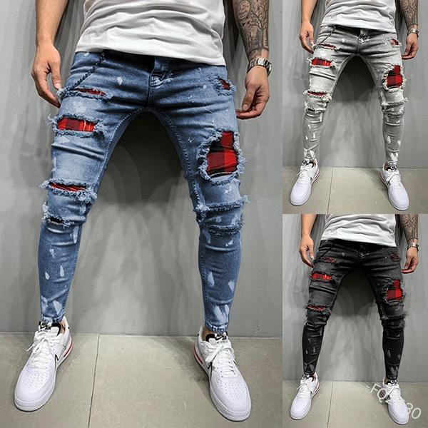 Jeans, jeansformancool, Waist, blackjean