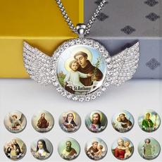 stpatrick, christianjewelry, Christian, Jewelry