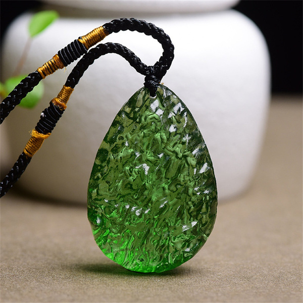 Stone, Unique, Jewelry, Crystal