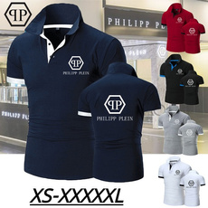 Summer, polo men, tshirt men, philippplein
