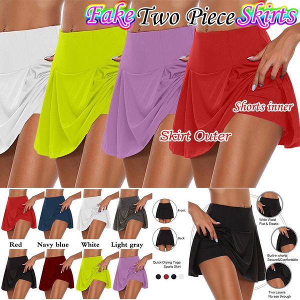 athleticshortsforwomen, Fashion, Fitness, shortskirtswomen