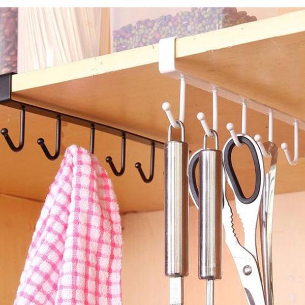 storagerack, Kitchen & Dining, kitchenhanger, Shelf