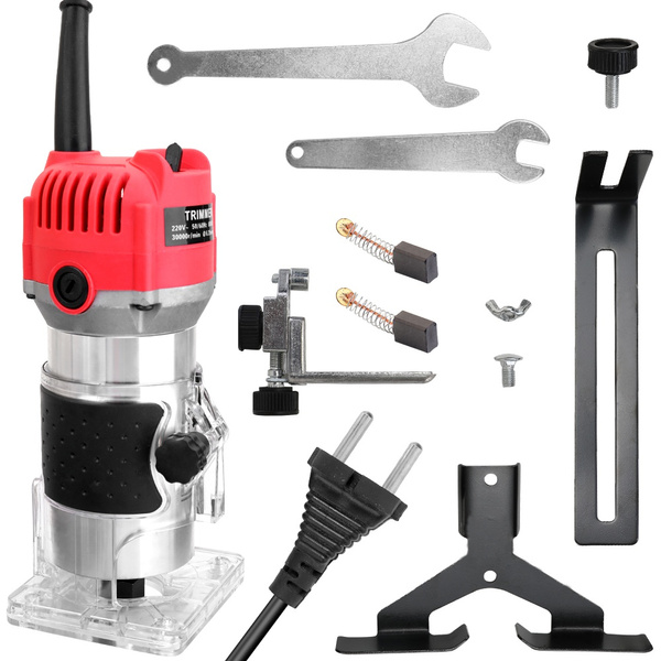 milling, laminatorrouter, Wooden, Tool