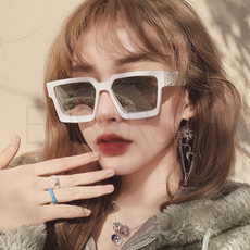 coolglasse, retro sunglasses, Fashion, personalirysunglasse