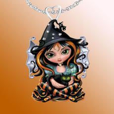 Sterling, cute, girlaccessorie, cutenecklace