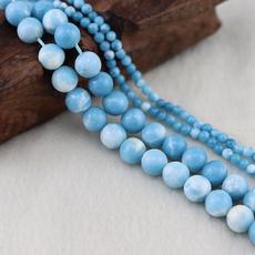 beadsforjewelrymaking, Bracelet, diyjewelry, Jewelry