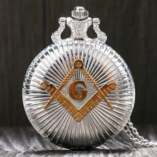 masonic, quartz, Jewelry, g