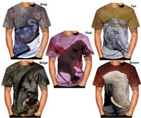 Mens T Shirt, teentshirt, Fashion, Necks