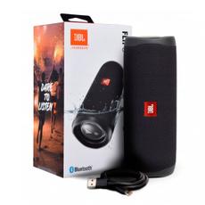 Mini, speakeraccessorie, Outdoor, Wireless Speakers