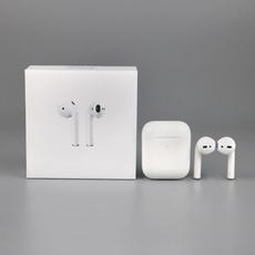 case, Headset, Earphone, Apple
