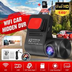 carvideorecorder, usb, Mini, Cars