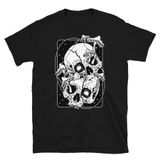 Fashion, 3dshirt, designer t-shirt, unisex