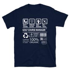 Fashion, 3dshirt, designer t-shirt, Gifts