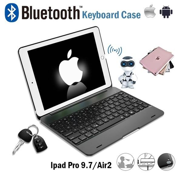 ordinateurportable, learningtablet, Tablets, Laptop