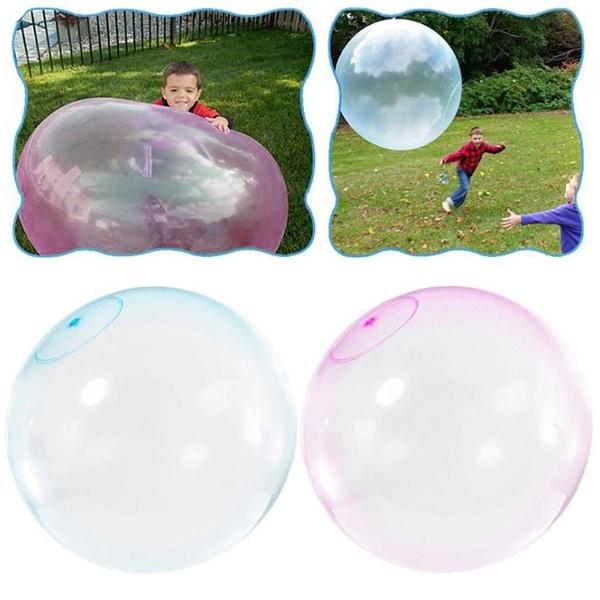 outdoorball, stressball, outdoorgameball, Toy