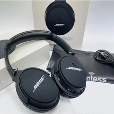 Sport, Bluetooth, wireless, Headphones