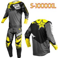 rockstarenergy, jerseypantsset, motocrossaccessorie, pants