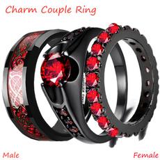 ringsformen, wedding ring, 8MM, Engagement Ring