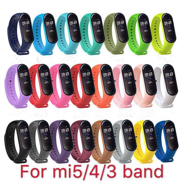 Bracelet, xiaomiband5strap, xiaomimiband, Wristbands