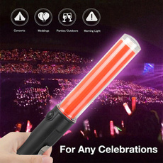 Flashlight, Outdoor, led, portable