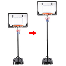 Outdoor, Sports & Outdoors, Hobbies, basketballstand