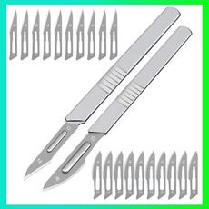 Steel, craftknife, surgicalblade, scalpelblade