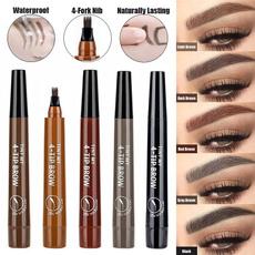Beauty Makeup, Beauty, brown, Eye Makeup