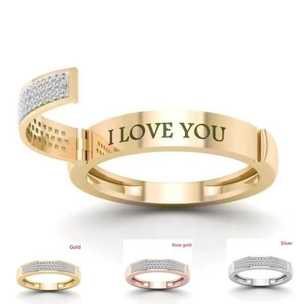Sterling, DIAMOND, engagementweddingring, wedding ring
