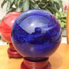 ballpoint, quartz, stoneball, ballstand